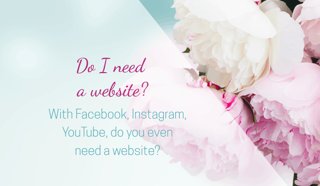do-you-even-need-a-website