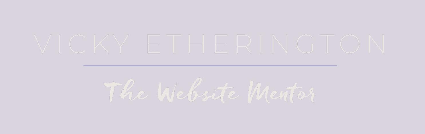 The Website Mentor